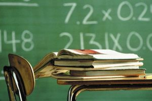 Scuola, stabilizzazioni e nuovo concorso, 80mila assunzioni