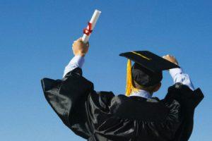 Abolizione numero chiuso: l'Udu vince il ricorso e il Ministero riapre le graduatorie