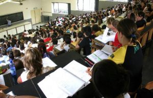 Concorsi Università di Firenze con contratto a Tempo Indeterminato