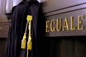 Concorso INPS per Avvocati in tutta Italia, Requisiti e Domanda