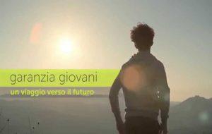 Servizio Civile Garanzia Giovani: posti per 1345 Volontari