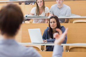 Università e Corsi in inglese, a breve incontro per programmare offerta formativa