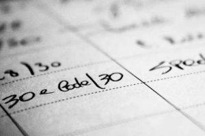 I Voti degli esami universitari si possono contestare?