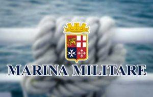 Concorso Marina Militare, Bando per 38 Ufficiali