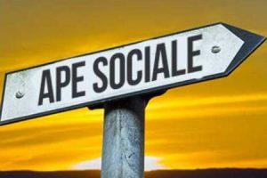 Ape Sociale Scuola, il Ministero avvia inter per Docenti e Personale ATA