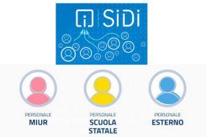 Portale SIDI, dal 26 febbraio nuove modalità d'accesso, ecco le novità