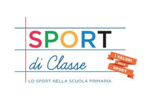 """Progetto """"Sport di Classe"""", attività motoria e sportiva nella primaria"""