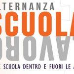 Alternanza scuola-lavoro, protocollo d'Intesa Miur-Fondazione Giulia Maramotti