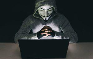 Anonymous attacca il sito del MIUR, online 26.000 email e password