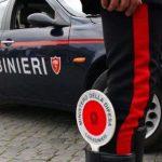 Concorso Carabinieri: Posti per 536 Allievo Maresciallo