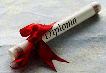 Idee regalo per diploma