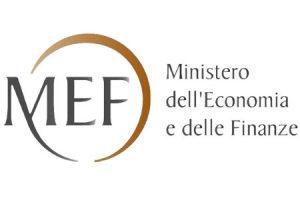 Concorsi Ministero Economia e Finanze, 230 Posti Disponibili, ecco i dettagli