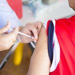 Vaccini, a Milano e a Sulmona 4 bambini rimandati a casa da scuola