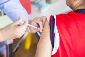 Vaccini e iscrizioni a scuola, ecco le regioni interessate dalla proroga