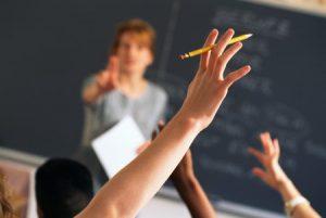 Vicenza: dal 5 Marzo a Scuola si studia anche la lingua veneta