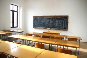 Villaricca: Mamma prende a schiaffi la maestra, ignote le cause