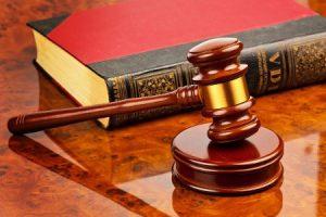 Offese e Aggressioni a Docenti e personale ATA: è oltraggio a pubblico ufficiale?