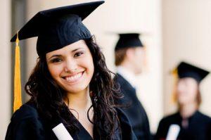 Giovani Laureati: 4 trentenni laureati su 10 sono senza lavoro