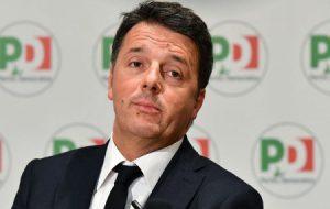 Aggressioni ai Docenti, Matteo Renzi si schiera con i Docenti