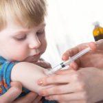 Vaccini a Scuola, quali documenti servono per l'iscrizione?