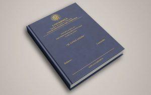 Università: a Torino c'è la proposta per abolire la tesi di laurea