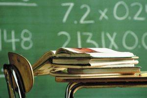 Assunzioni Scuola Docenti: a Salerno 270 posti liberi