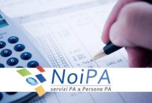NoiPA: Stipendi supplenti brevi, l'esigibilità dal 26 giugno 2018