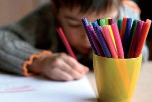 La Corte dei Conti bacchetta il Ministero dell'Istruzione sugli alunni disabili