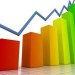 Istruzione: l'Istat diffone i dati, in diminuzione il tasso di abbandono precoce.