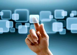 Scuola e Innovazione digitale: pubblicate on-line le graduatorie per le scuole