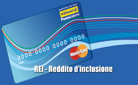 Carta REI – Guida completa alla Carta Prepagata 2018-2019 ...
