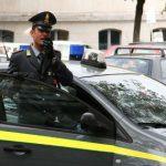 Docenti denunciati per Truffa, oltre 1 Milione di euro ai danni dello stato