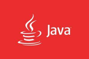 Lavorare nel mondo della Programmazione, Corso Java Retribuito