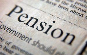 Riforma Pensioni Quota 100, ecco le ultime notizie e le novità proposte