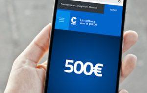 Bonus 18 Anni 500 Euro 2018-2019 ecco le ultime novità
