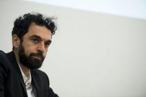 Ex Iena Dino Giarrusso nello staff del ministero dell'Istruzione