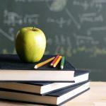 Legge 108: Novità Vaccini, Prove Invalsi, ASL e carta del docente