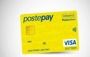 Saldo PostePay, tutti i modi per visualizzare il saldo della Carta Prepgata