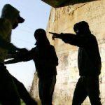 Scuola: progetti di inclusione contro le gang giovanili