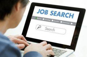 Siti Web per Trovare Lavoro, lista dei migliori 50 Siti