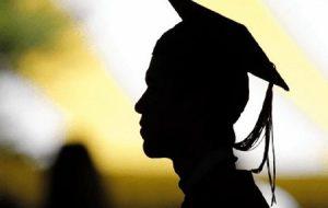Novità Concorsi Pubblici: cambiano le regole, il voto di laurea non ha valore