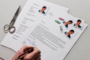 Curriculum e Lettera di Presentazione, come usarli e gestirli al meglio