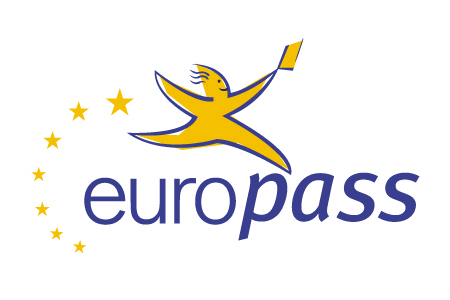 Curriculum Vitae Formato Europeo Europass Pregi E Difetti Miur