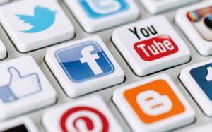 Lavorare e Guadagnare con i Social Network è possibile?
