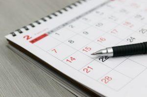 Maturità 2019, date ufficiali MIUR: calendario e prove d'esame