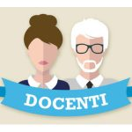 Docenti: riconoscimento della qualifica professionale nuova procedura on-line