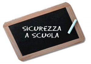 Sicurezza Scolastica: in arrivo 250mila euro per le scuole della Costiera Amalfitana