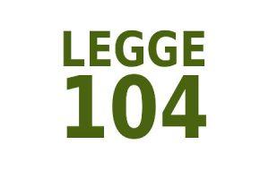 Legge 104: Agevolazioni e Detrazioni Fiscali per Disabili, ecco quali sono