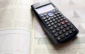 Maturità 2019: Elenco delle Calcolatrici ammesse all'Esame
