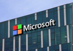 Microsoft Ambizione Italia: formazione per 2 milioni di giovani